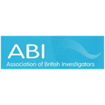 france-investigation_certification-abi