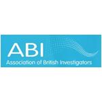france-investigation_certification-abi