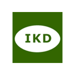 france-investigation_certification-ikd