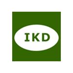 france-investigation_certification-ikd