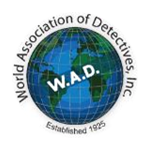 france-investigation_certification-wad