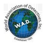 france-investigation_certification-wad