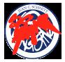 france-investigation_logo-picto